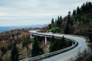 road-1030789_1280